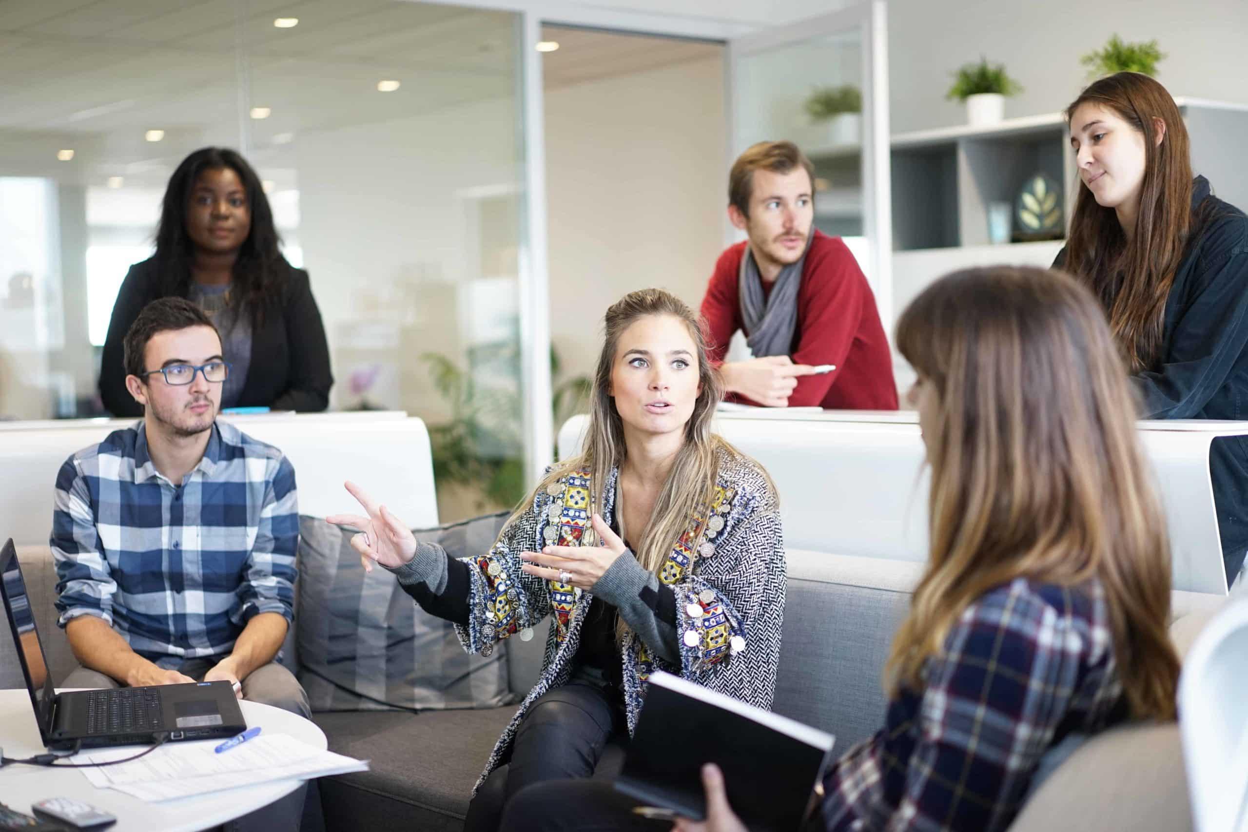 Identify W2 vs. 1099 employees